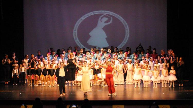 danzares1