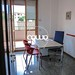 Coworking Firenze Rifredi by Cowo:registered: