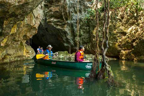 Best of Belize secrets for family fun