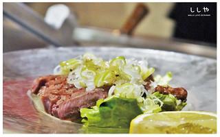 沖繩肉屋-11