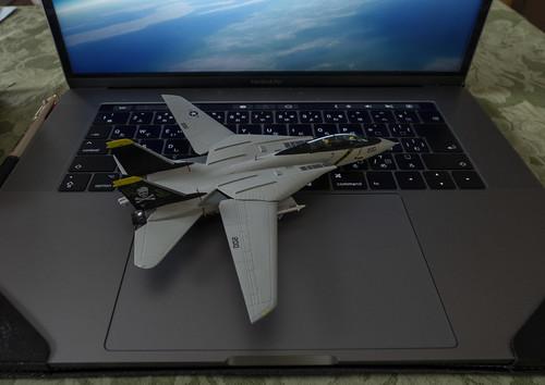 F-14A_TOMCAT_03