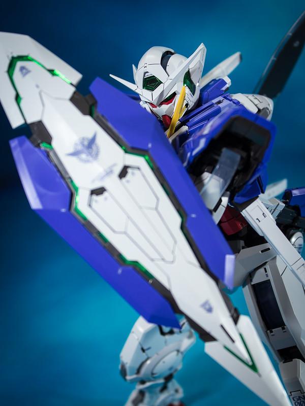 Perfect _Grade_Gundam_Exia_62