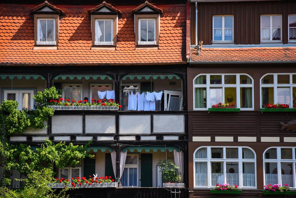 Bamberg-(12)