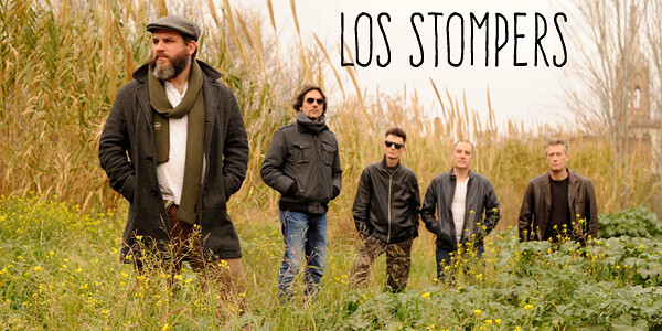 losstompers