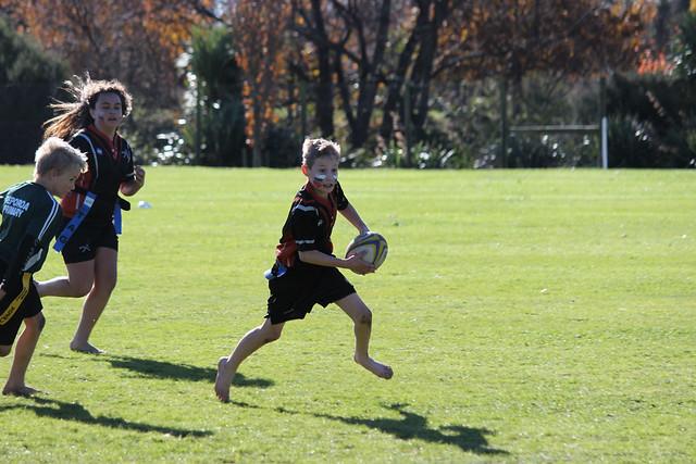 CBOP Rippa Rugby