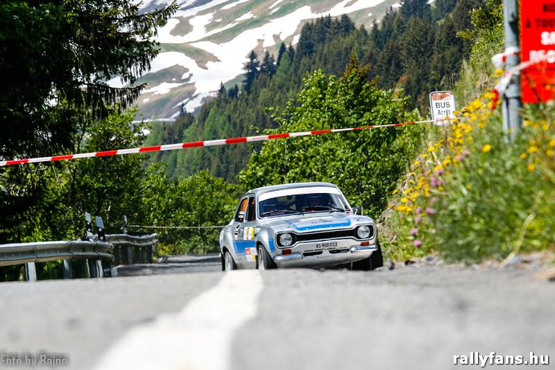 RallyFans.hu-13714
