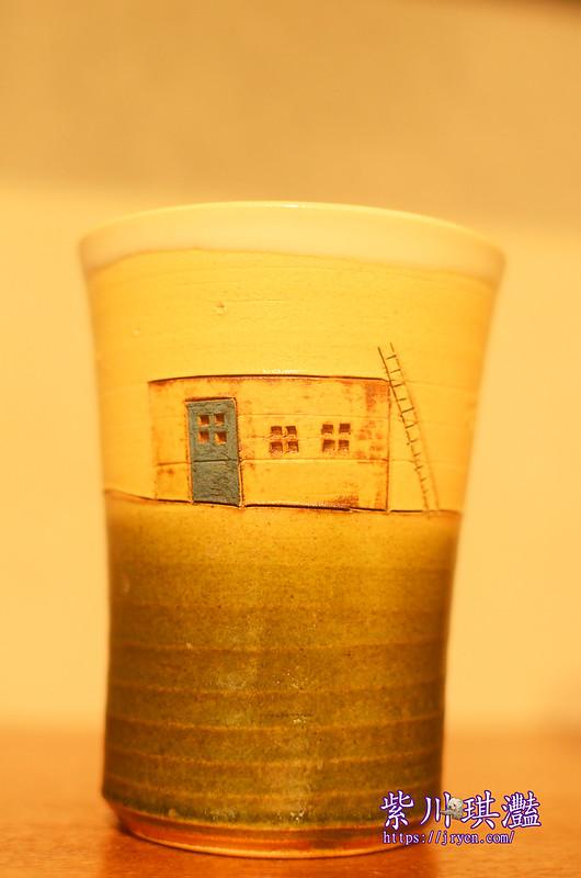 壺屋陶瓷器街003