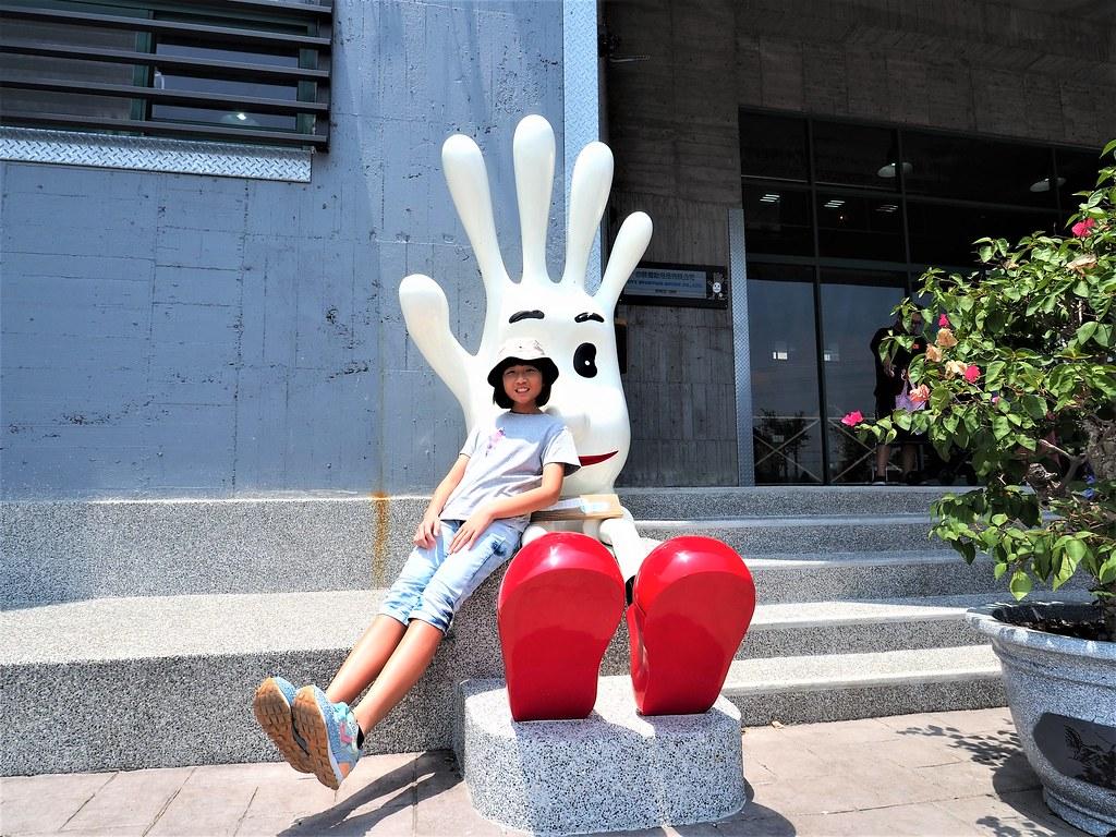 手套博物館 (4)