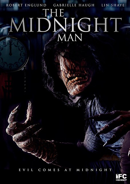 TheMidnightMan