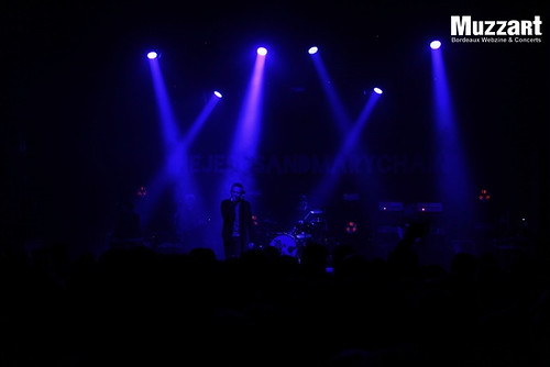 20180531 - Jesus and Mary Chain @ Barbey (5)