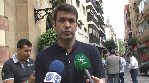 AxSí_ Onda Algeciras_JB (5)1