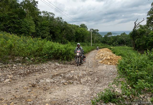 Timor-Leste-55