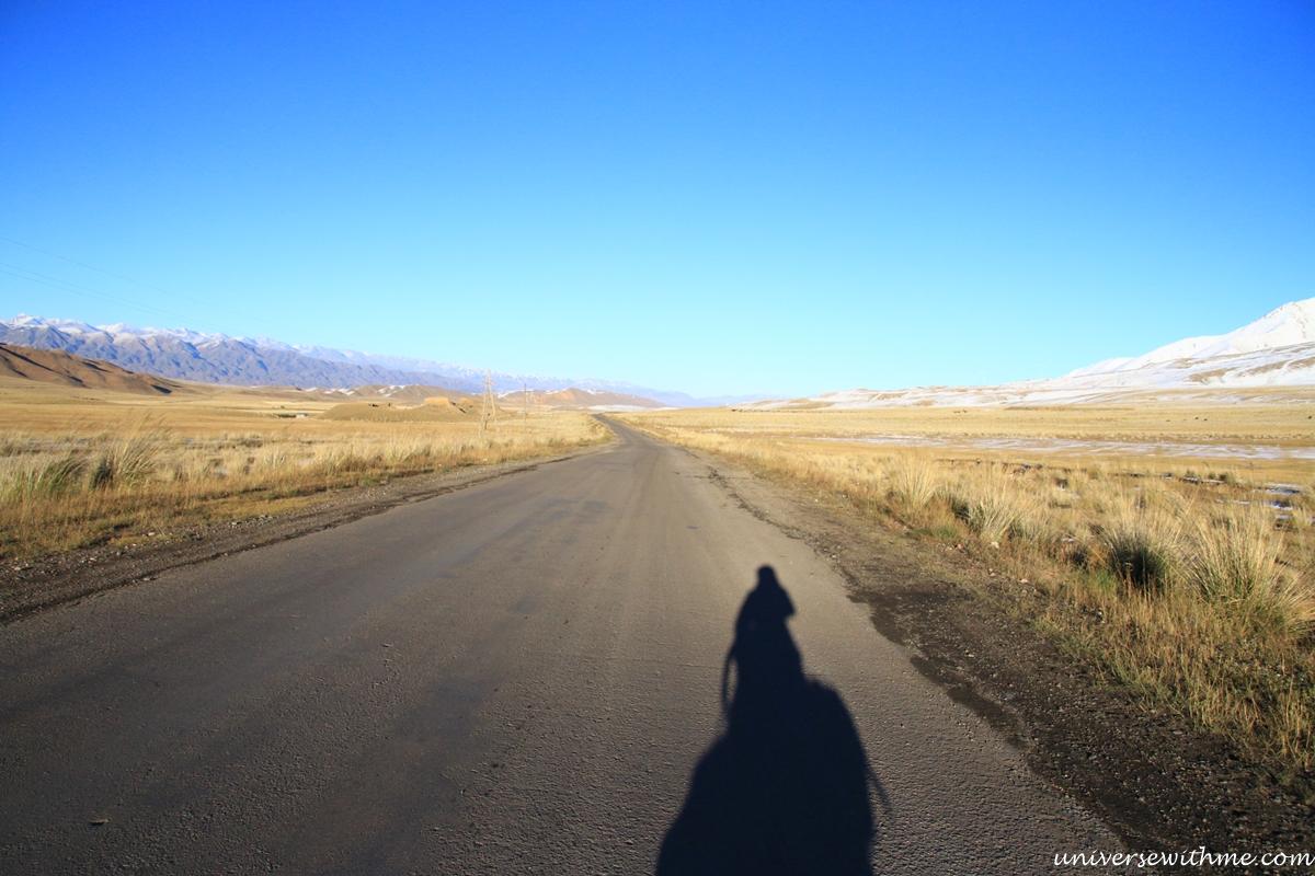 Kyrgyzstan travel_350