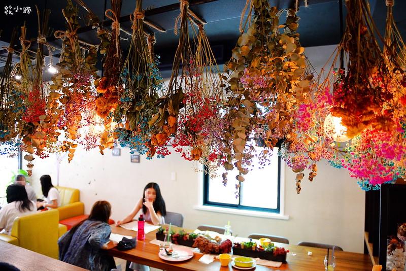板橋早午餐日日早午餐菜單不限時板橋車站hivi brunch (7)