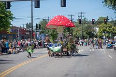 Fremont Summer Solstice Parade 2018 (294)
