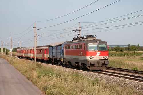 EZ 2698