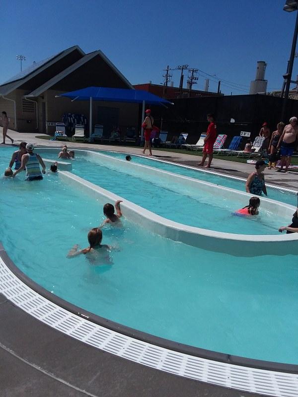 activity pool (5)