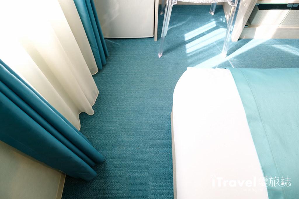 Hotel Wing International Select Hakata Ekimae (24)