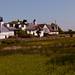 West Kilbride Landmarks (99)