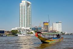 06810-Bangkok