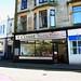 West Kilbride Shop & Buildings (99)