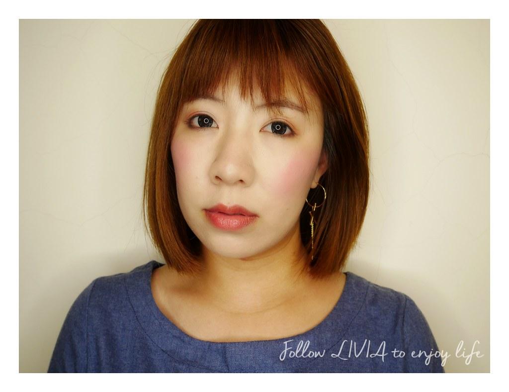 OPERA Lip Tint 渲漾水色唇膏 (11)