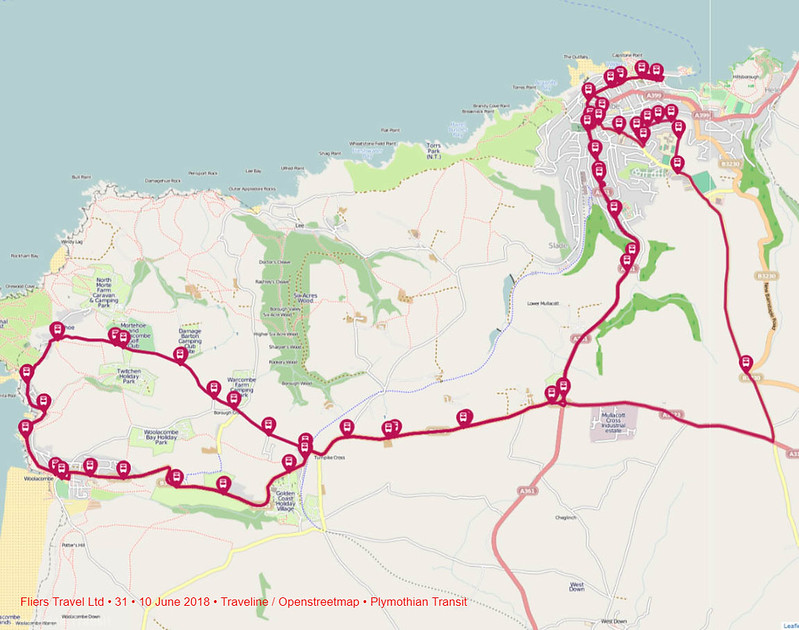 2018 06 10 • Filers Travel Ltd • 31 map.jpg