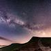 Astro Fan [Explored] by Kenaz.24