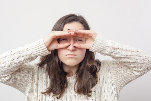 Obat Mata Bengkak Paling Ampuh Di Apotik