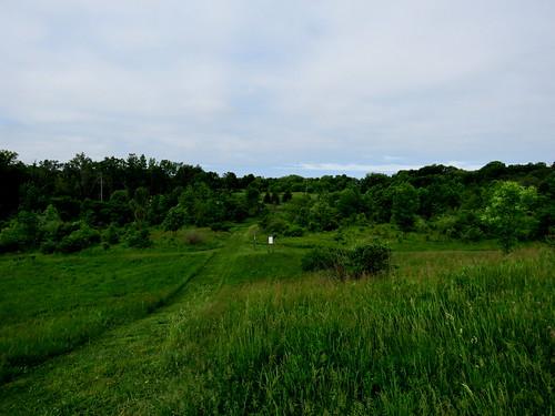 VanRaalte Farm