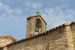 Saint-Jean-de-Ceyrargues - Clocher - Photo of Saint-Jean-de-Ceyrargues