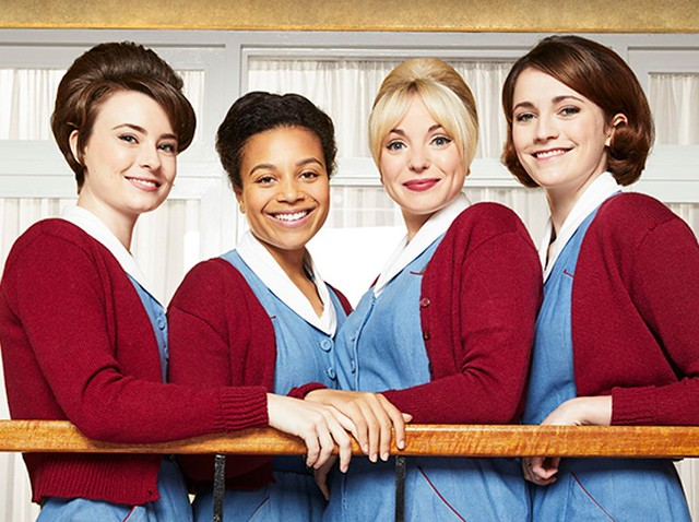 Call-the-Midwife-cast-80fa917