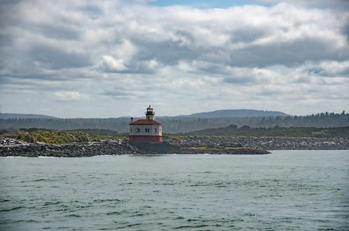Bandon Lighthouse-003
