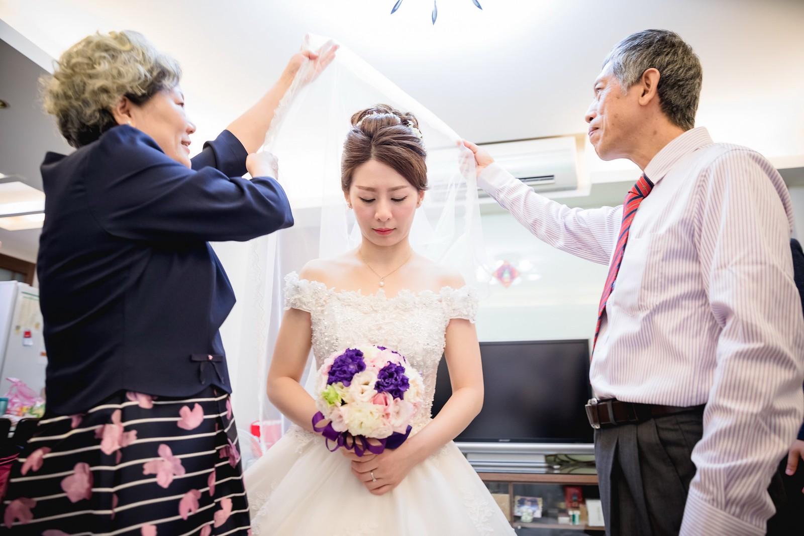 昱宏&千禾、婚禮_0227