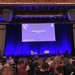 Guy Martin & Suzi Perry, Sheffield DocFest 2018