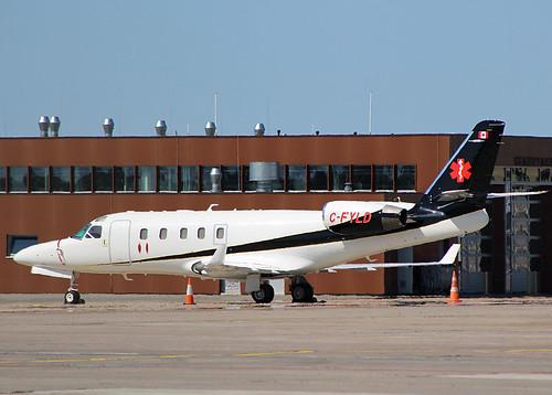 C-FYLD Astra Riga-Skulte 21-05-18
