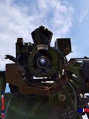 501RCC-115952 CAESAR