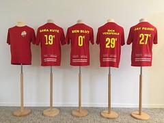 2018.05.25|Preventiecampagne Kansspelcommissie WK2018