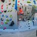 Citizen Climbing - 2018 GoPro Mountain Games