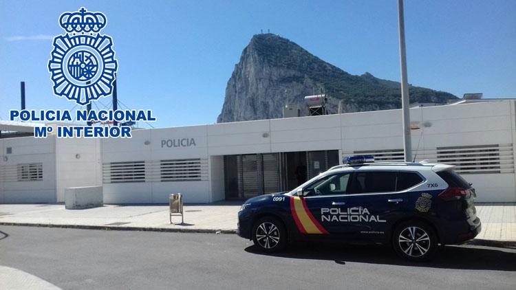 2018-06-15 La Línea Frontera Gibraltar Reclamados Judiciales (2)1