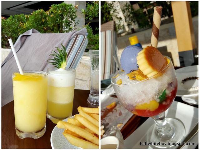 halfwhiteboy - anya resort tagaytay 31