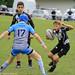 Saddleworth Rangers v Rylands Sharks 13s 17 Jun 18  -57