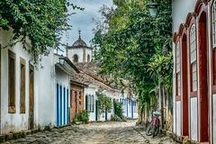 Brazil- RJ-Paraty-0604-20180402-GK.jpg