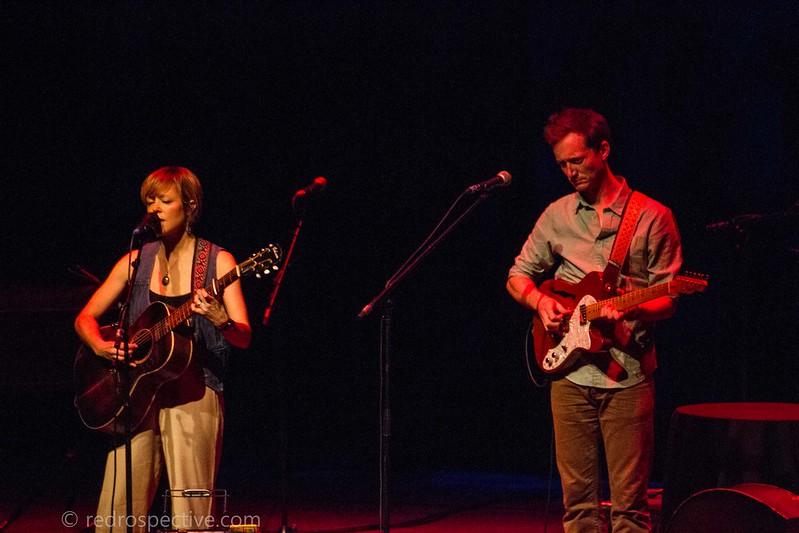 Emily Barker & Lukas Drinkwater-8275