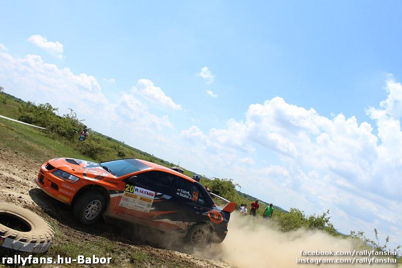 RallyFans.hu-12956