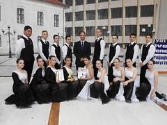 2018.05.25-27. XIV. Zemplén Országos Minősítő Társastánc Fesztivál és Koreográfus Verseny