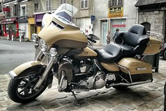Fat Bike - Photo of Saint-Germain-sur-École