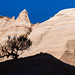 Kasha-Katuwe Tent Rocks National Monument by holly.healy