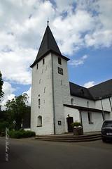 DSC09864 - Lieberhausen