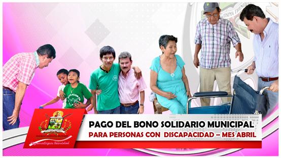 pago-del-bono-solidario-municipal-para-personas-con-discapacidad-mes-abril